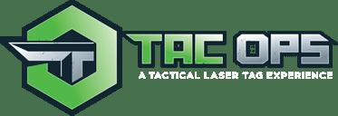 Tac Ops